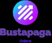 Busta Paga Online